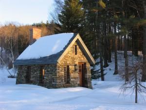 stone-thoreau-cabin-replica-1