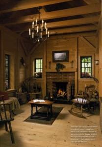 stone-thoreau-cabin-replica-2