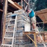 The life of a stonemason… part 3