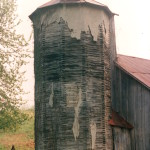 Saving a silo… part 1