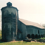 Saving a silo… part 2
