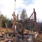 Wood working shop… part 6