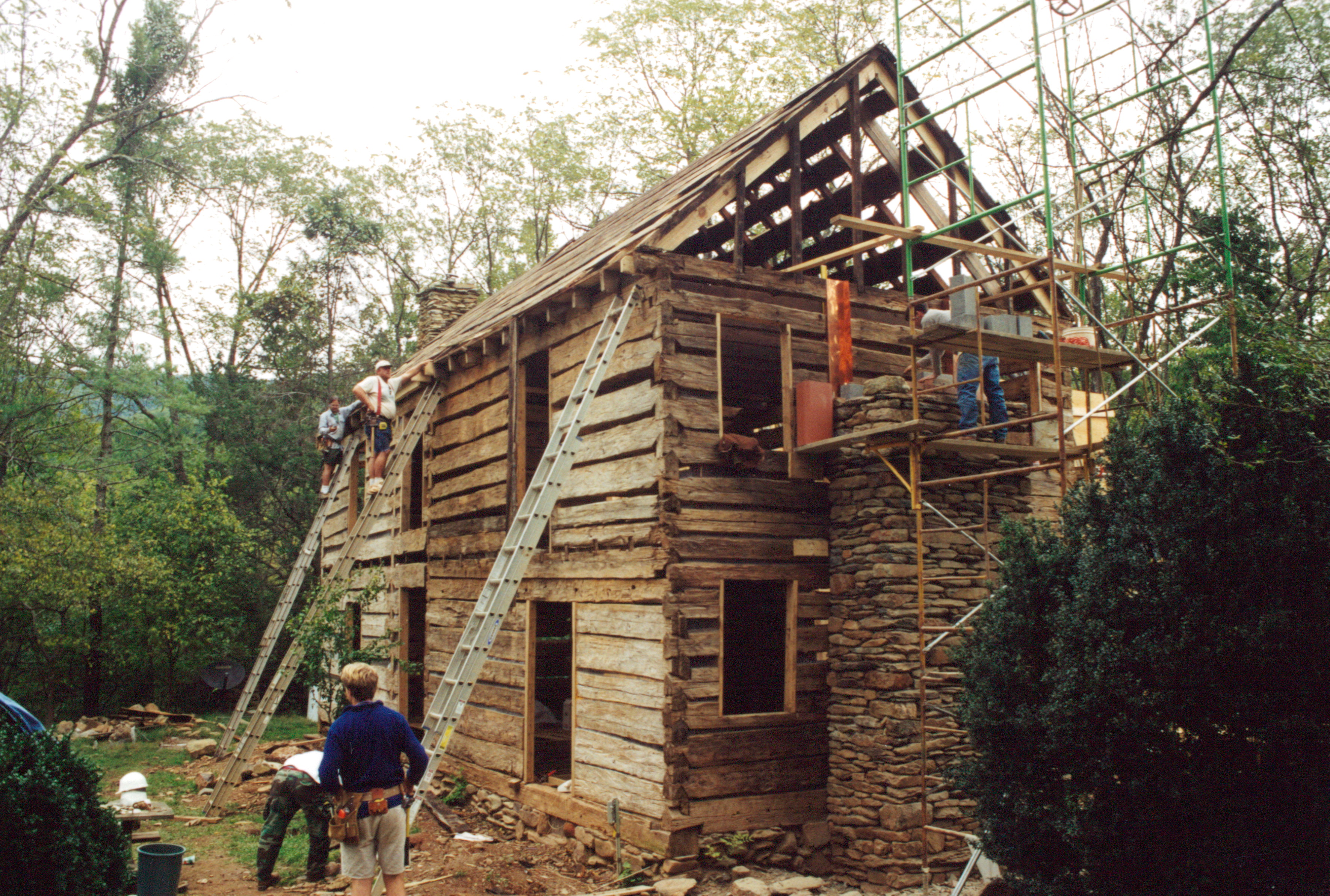 designs homes dma with log basement house design cabins cabin ideas coast stunning home mountain
