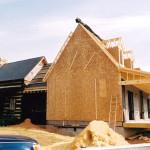 House Design 101… part 1