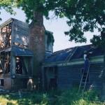 Wood working shop… part 3