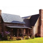 House Design 101