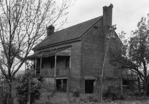 Buckingham_House,_Sevierville_Pike,_Knoxville_vicinity_(Sevier_County,_Tennessee)