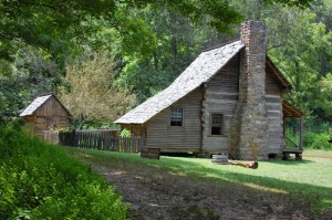 homeplace 11