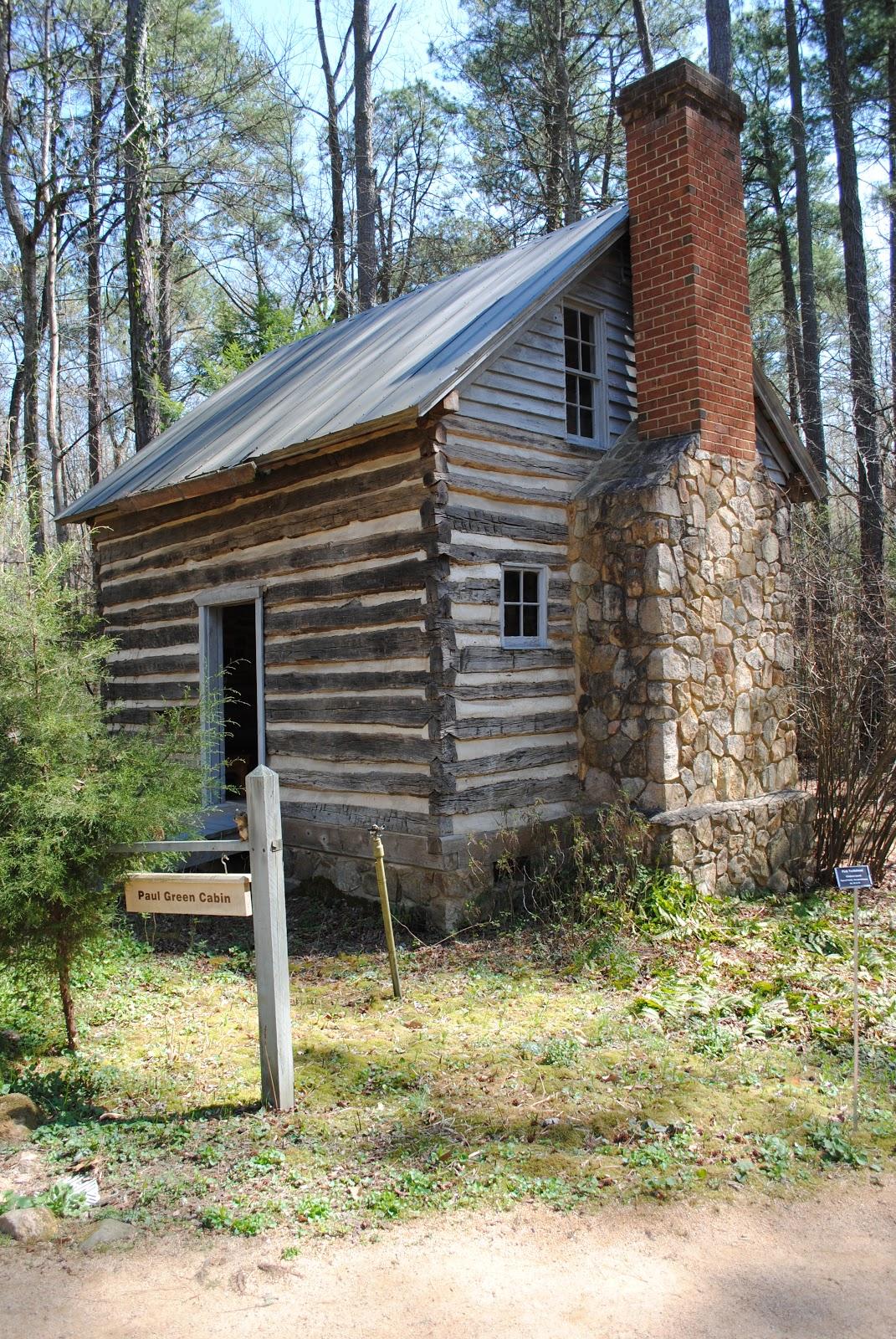 House With Chimney : The chimney betrays era handmade houses with noah