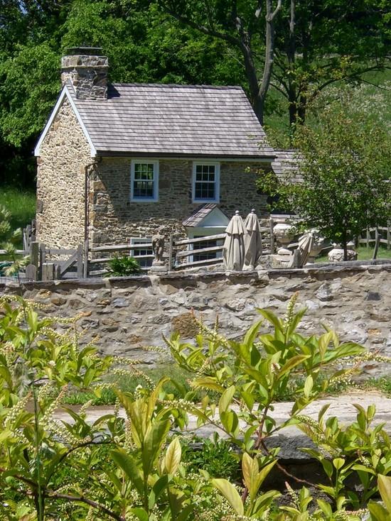 stonefarmhouse